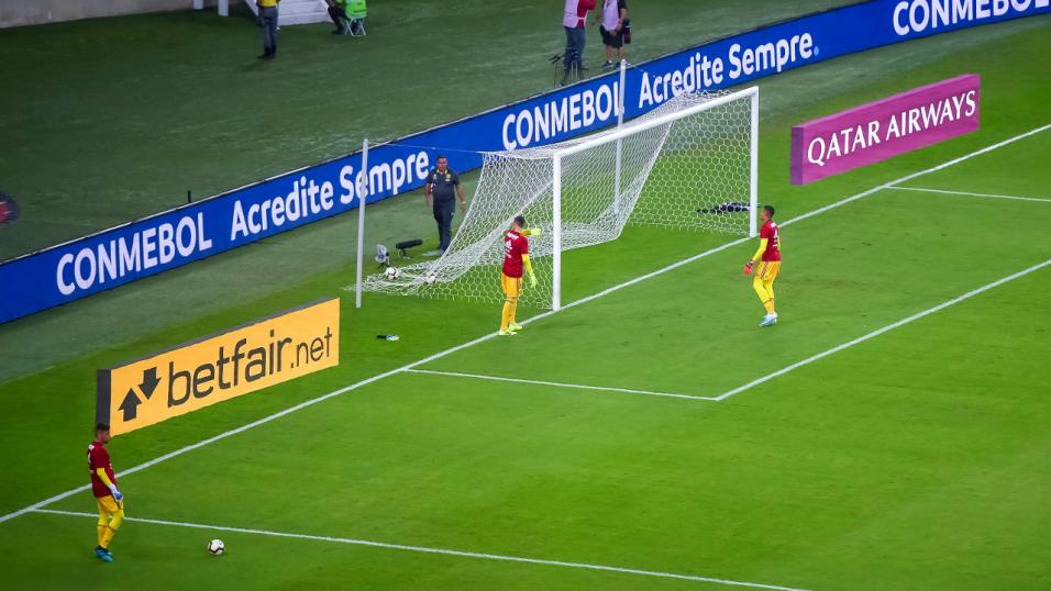 Apostas online futebol betfair