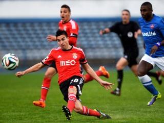 apostas_betfair_futebol_TP201314_porto_benfica_gaitan.jpg