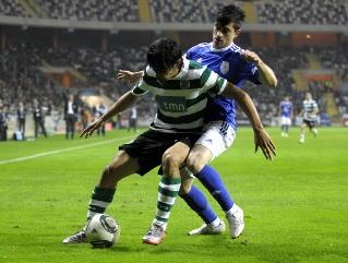 Portugal apostas