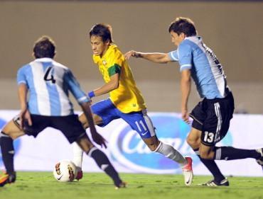 Apostas desportivas brasil