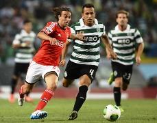 apostas_betfair_futebol_TP201314_benfica_sporting_2.jpg