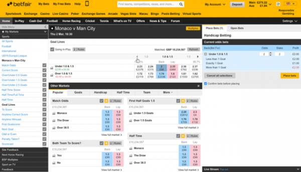 Thumbnail image for apostas_betfair_desktop.png