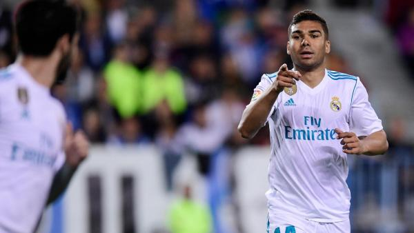 casemiro_pointing_realmadrid.jpg