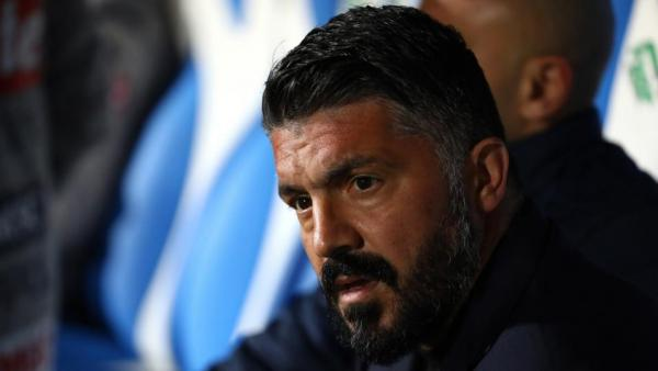 gattuso_napoli_looking.jpg