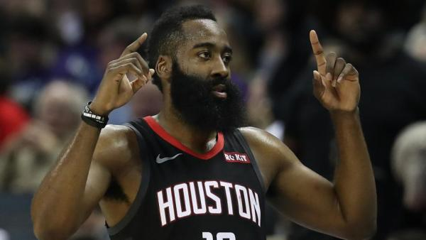 harden_rockets_playoffs.jpg