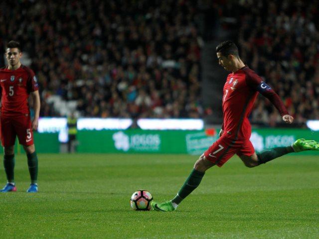 Melhor casa de apostas portuguesa