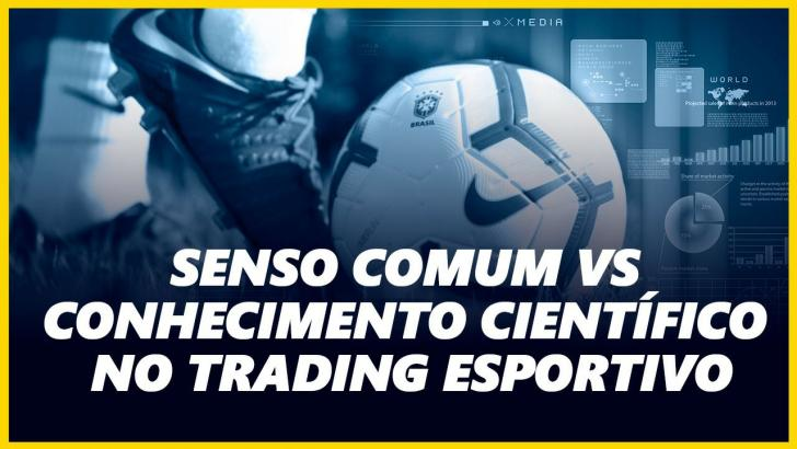 trading futebol como funciona