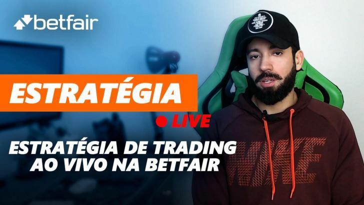 futebol trader