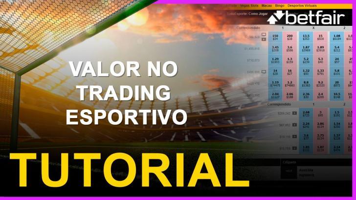 Apps de apostas desportivas